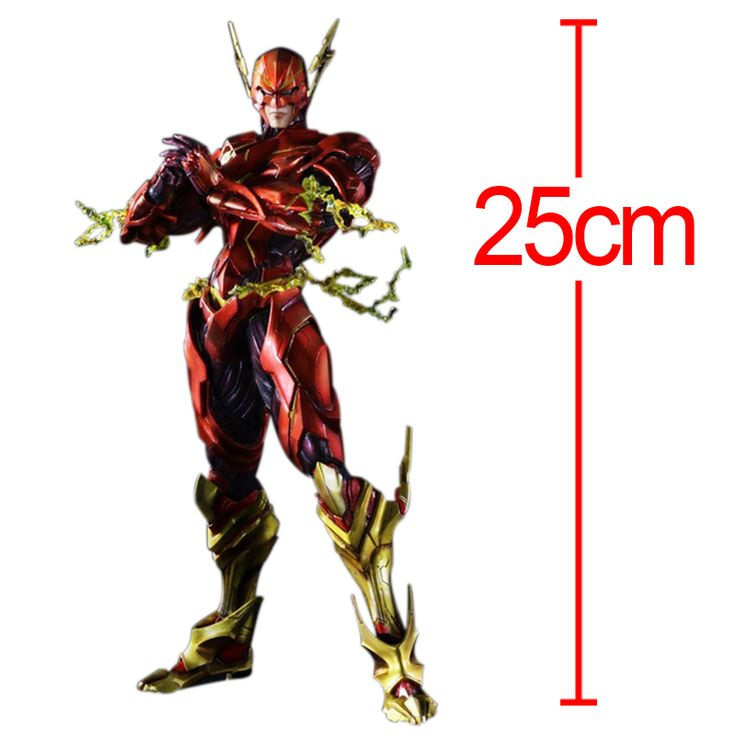 25cm The Flash PVC Action Figures Collection //Price: $58.49  ✔Free Shipping Worldwide   Tag your friends who would want this!   Insta :- @fandomexpressofficial  fb: fandomexpresscom  twitter : fandomexpress_  #anime #manga #otaku #kawaii #animegirl #naruto #fairytail #tokyoghoul #attackontitan #animeboy #onepiece #bleach #swordartonline #aot #blackbutler #deathnote #animelover #shingekinokyojin #cosplay #animeworld #snk #animeart #narutoshippuden #sao #yaoi #kaneki #animedrawing #animelove