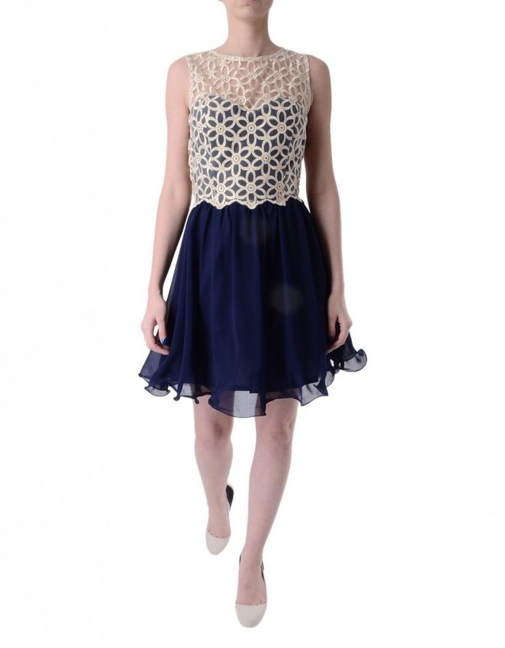Navy Party Dress Outfits :http://partydressesideas2015.com/navy-party-dress-outfits.html