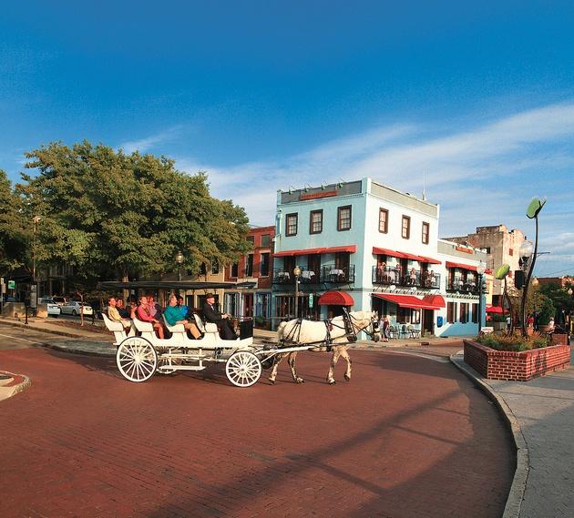 Best 25 Wilmington Nc Ideas On Pinterest N Carolina Wilmington North Carolina And Wilmington