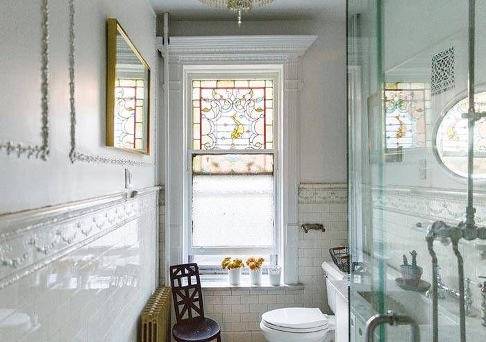 Bathroom Ideas Victorian House Victorian Bathroom Victorian Homes Bathroom Design