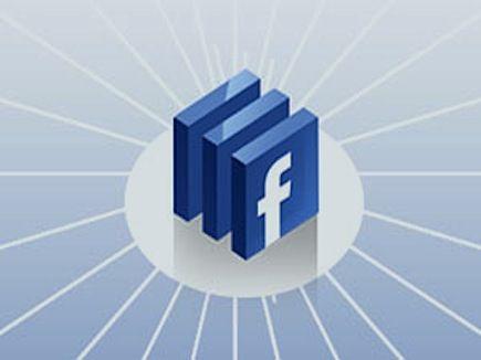 Por que anunciar no Facebook não funciona para a GM? - TI corporativa - IDG Now!