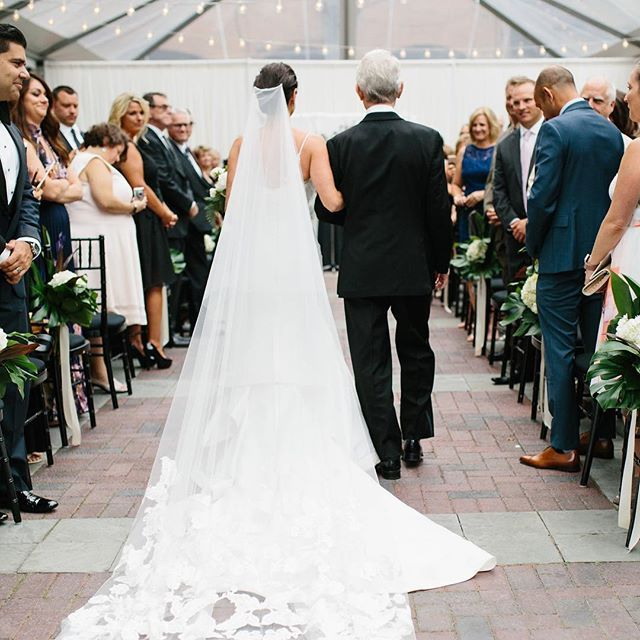 On The Path To Marry Your Love Photographer Katiekett Planner Lkeventschicago Floral Fleurinc Videograp Wedding Officiant Marry You Chicago Wedding