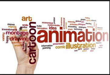 10 Film Animasi Berbahasa Inggris Yang Wajib Kamu Tonton - http://www.ilmubahasainggris.com/10-film-animasi-berbahasa-inggris-yang-wajib-kamu-tonton/