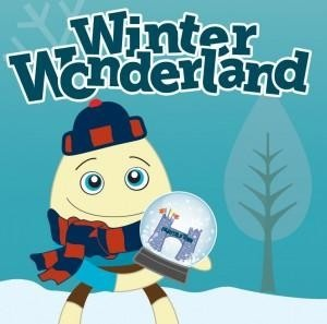 Best 25+ Winter wonderland sacramento ideas on Pinterest | Dollar ...