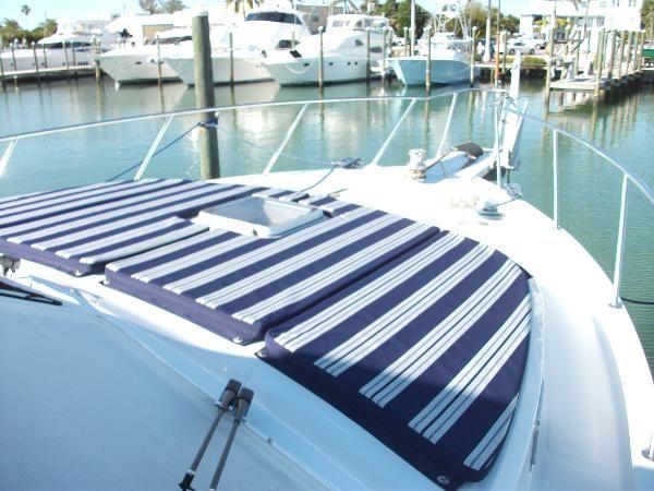 Best 25 Boat Accessories Ideas On Pinterest Rv