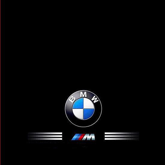Bmw Z8 Sports Car: 95 Best BMW Logo Images On Pinterest