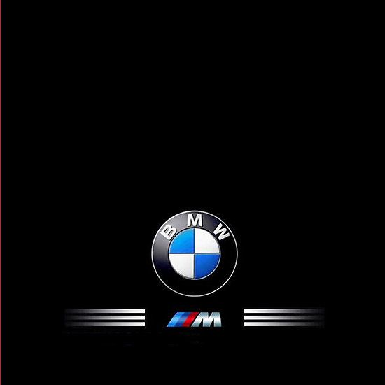 1000+ Images About Bmw Logo On Pinterest