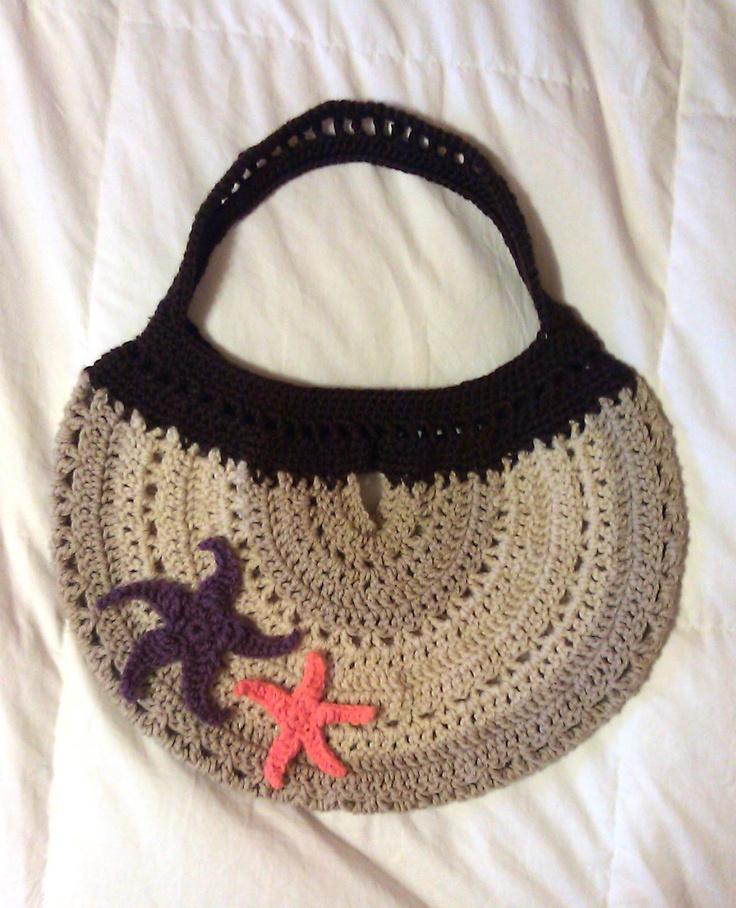 Fun Bordom Away Crafts