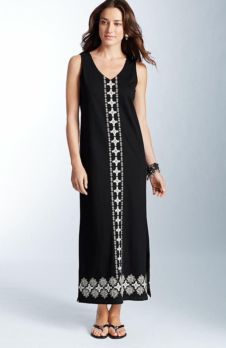 e41fcdb058050fbaedf6246a490cdaa3 black maxi dresses ladies dresses 256 best jjill jackie images on pinterest,J Jill Womens Clothing