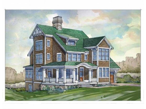 Lots of windows beautiful homes pinterest for House with lots of windows