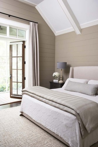 bathroomastonishing charming bedrooms asian influence home. Palmetto Bluff - Private Residence Traditional Bedroom Charleston By Linda McDougald Design Bathroomastonishing Charming Bedrooms Asian Influence Home D