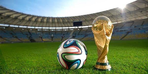 Brazuca, a bola oficial do Mundial 2014. www.Publicaqui.com
