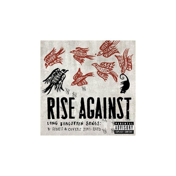 best 25 rise against lyrics ideas on pinterest rise