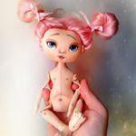 Коллекционные авторские куклы ручной работы- Ярмарка мастеров, handmade одежда для кукол обувь для кукол