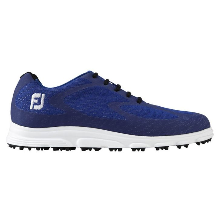 Footjoy Superlites XP Golf Shoes