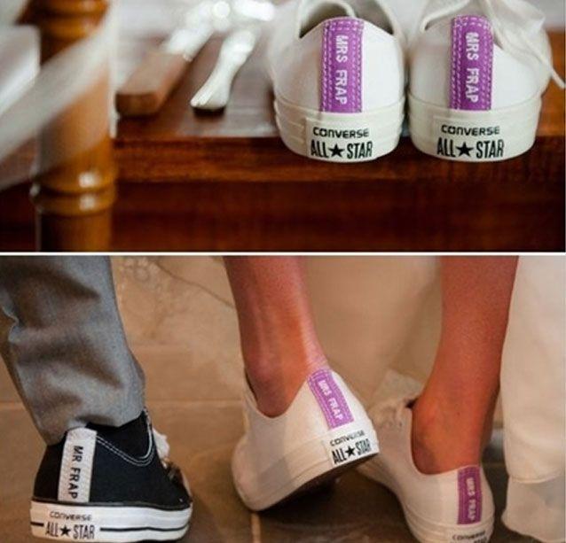Je trouwdag moet één van de mooiste dagen van je leven worden, maar dit persoonlijke evenement kan een flinke duit gaan kosten als je je budget uit het oog verliest. Het draait allemaal om goed voor onderzoek te doen, afwegingen en keuzes en bij je budget blijven. www.budgi.nl #trouwen #huwelijk #ringen #feest #schoenen #origineel #bar #taart #bedankjes #kaartjes #nacht #tips #besparen #goedkoop #rijst #budget #budgi