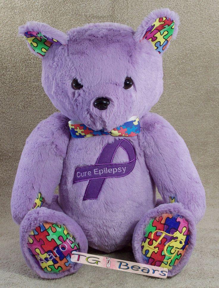 love my teddy bear знакомства