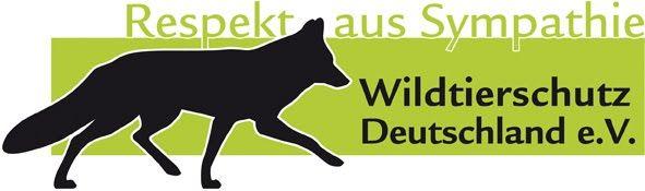 Petition für die Einstellung der Fuchsjagd
