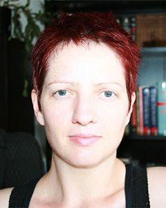 Suzanne Purkis, Canada. Keynotes and Speakers | Editors' Association of Canada / Conférencières d'honneur et Conférenciers | l'Association canadienne des réviseurs