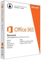 Office 365 Promo Code for discount savings on Microsoft Office 365 Personal, Home and University Subscriptions