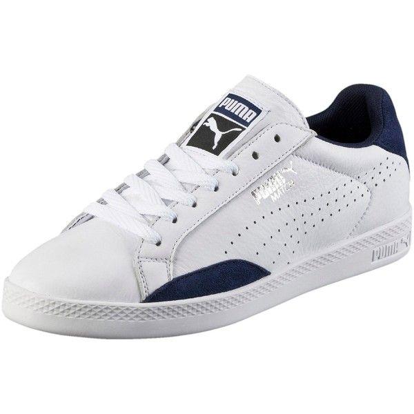 Basket Classic LFS, Sneakers Basses Homme, Noir (Black-White), 40 EUPuma