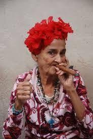 meet cuban women online