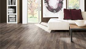 Vind uw nieuwe vloer nu online bij Carpetright.nl.