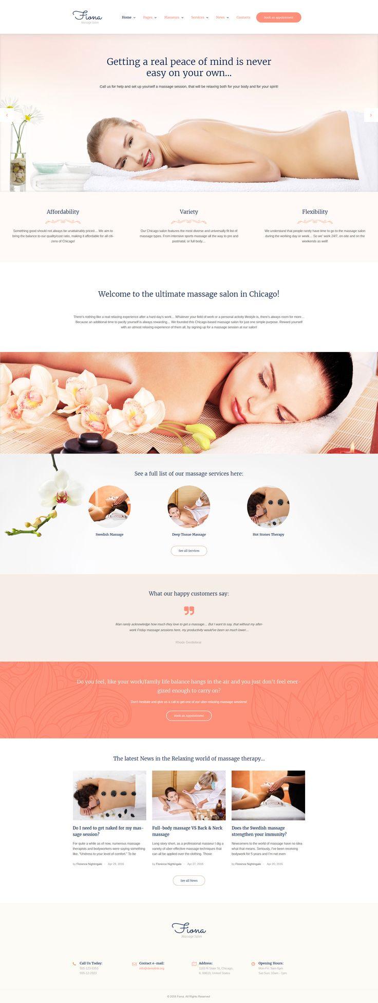 Massage Salon Responsive WordPress Theme http://www.templatemonster.com/wordpress-themes/massage-salon-responsive-wordpress-theme-58989.html