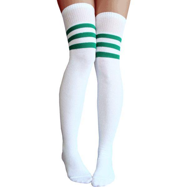 Black Dragon Womens Knee High Socks Winter Warm Boot Socks Tube Stockings