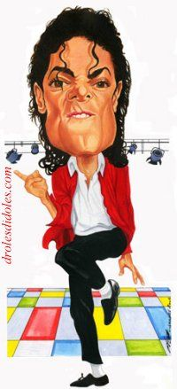 Michael Jackson..FOLLOW THIS BOARD FOR GREAT CARICATURES OR ANY OF OUR OTHER CARICATURE BOARDS. WE HAVE A FEW SEPERATED BY THINGS LIKE ACTORS, MUSICIANS, POLITICS. SPORTS AND MORE...CHECK 'EM OUT!! HERE ----> http://www.pinterest.com