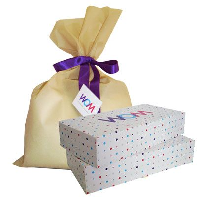#sorpresas #regalos #maternidad #bebes #mamas #embarazo