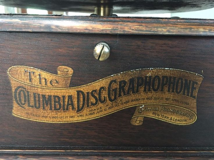 29 best Antique furniture identification images on Pinterest