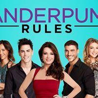 Screams and Queens  vanderpump Rules Season 6 Episode 10