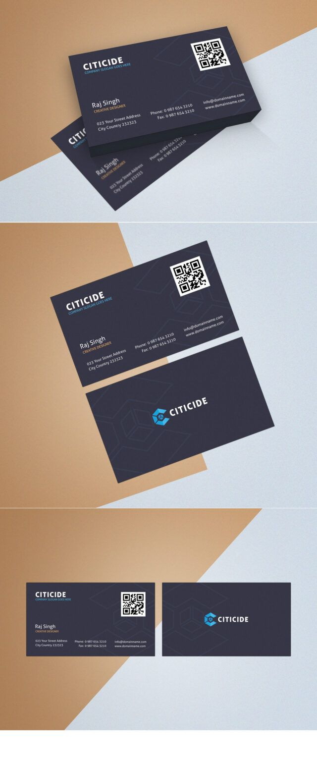 022 Free Photoshop Business Card Template Breathtaking Ideas Inside Photoshop Bu Business Card Template Photoshop Free Business Card Templates Name Card Design