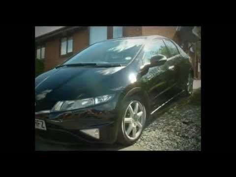 57 Best Car Valeting Images On Pinterest Preston Car Repair And