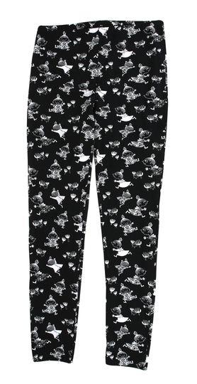 Naisten Pikku Myy leggings XXL - 24.90 €