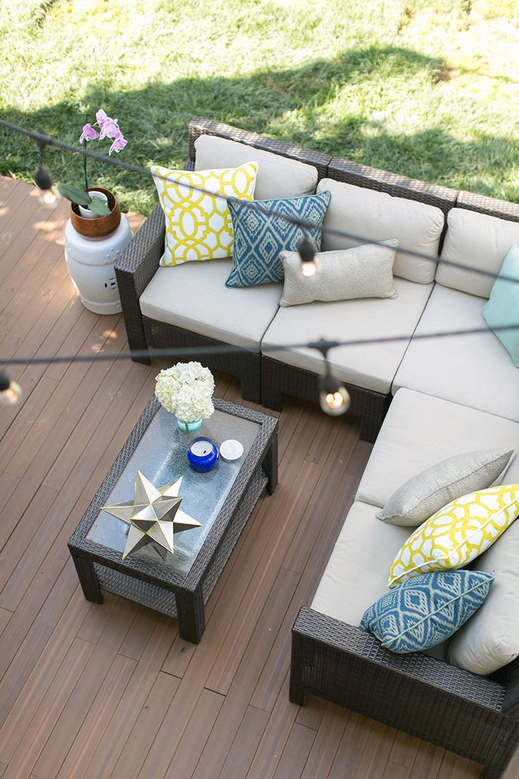 236 best backyard inspiration images on pinterest garden ideas