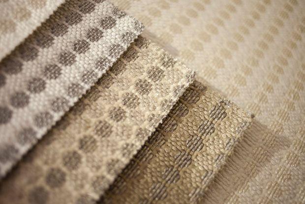 BROCHIER SOFIA: extraordinarly soft and luminous linen fabric. http://brochier.it/fabrics/fabric-search/j2840-sofia-004/