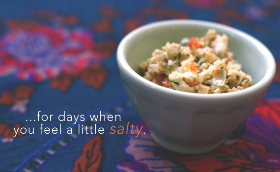 artichoke tapenade | Cooking Dips & Orderves | Pinterest