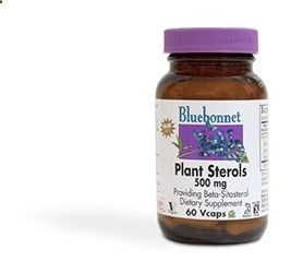 """Cholesterol Cure - These Three Dietary Supplements Can Lower LDL (""""bad"""") Cholesterol Levels - Nutrition Action - Plant Sterols - The One Food Cholesterol Cure"""