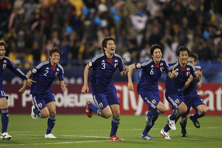 #... ##AC2015 #2011 #afc #AFCAsianCup #asian #AsianCup2011 #AsianCup2015 #AsianFootball #AsianFootballConfederation #cup #full #Hosogai #Jae-WonHwang #japan #korea #Match... #republic #sf #vs #WorldSportGroup #WSG SF - Japan vs Korea Republic: AFC Asian Cup 2011 (Full Match)
