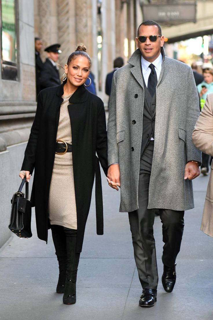 Jennifer Lopez #JenniferLopez Style Out in New York City 07/11/2017 http://ift.tt/2AHdnvN
