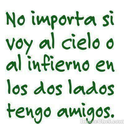 #amigos                                                                                                                                                                                 Más