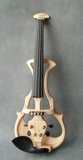 """Violectra Violins  4 string  e""""  a'  d'  g E5  A4  D4  G3 4 string octave e'   a   d   G  E4  A3  D3  G2 4 String Bass G  D  'A  'E G2  D2  A1  E1"""
