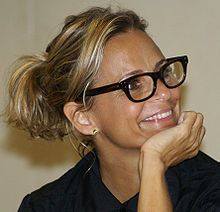 I'd rather have a part where you walk into a room and you leave. That's perfect for me.  -Amy Sedaris    Read more: http://www.brainyquote.com/quotes/authors/a/amy_sedaris.html#ixzz1kAE9kbwK