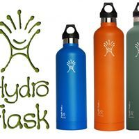 hydroflask countdown