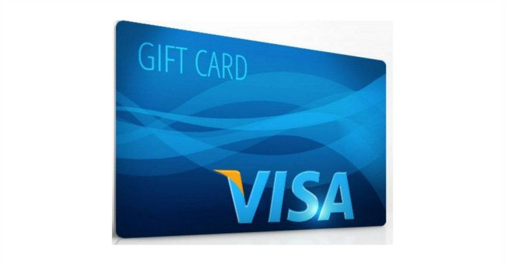 Giveaway time win a 50 visa gift card digital gift