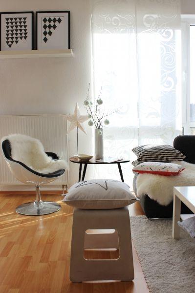 89 besten Wohnzimmer Ideen Bilder auf Pinterest Wohnzimmer ideen - wohnzimmer ideen beige