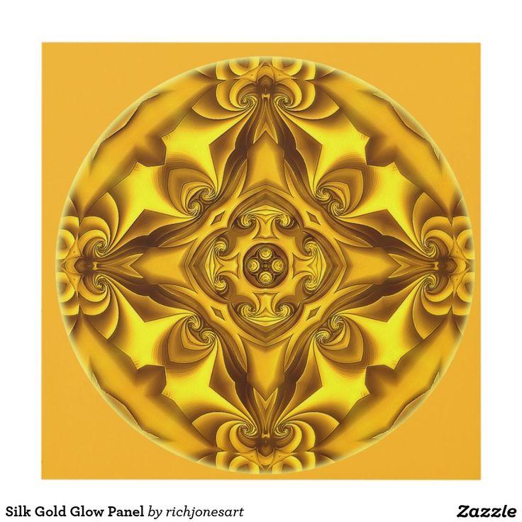 14 best WALL-PANEL ART images on Pinterest | Wood wall art, Wooden ...