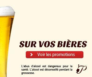 Pompe a biere. Pompe-a-biere.com , site e-marchand de vente de pompes a biere, de futs, de bouteilles de bieres et de tous les produits derives du monde de la biere... #Pompeabiere